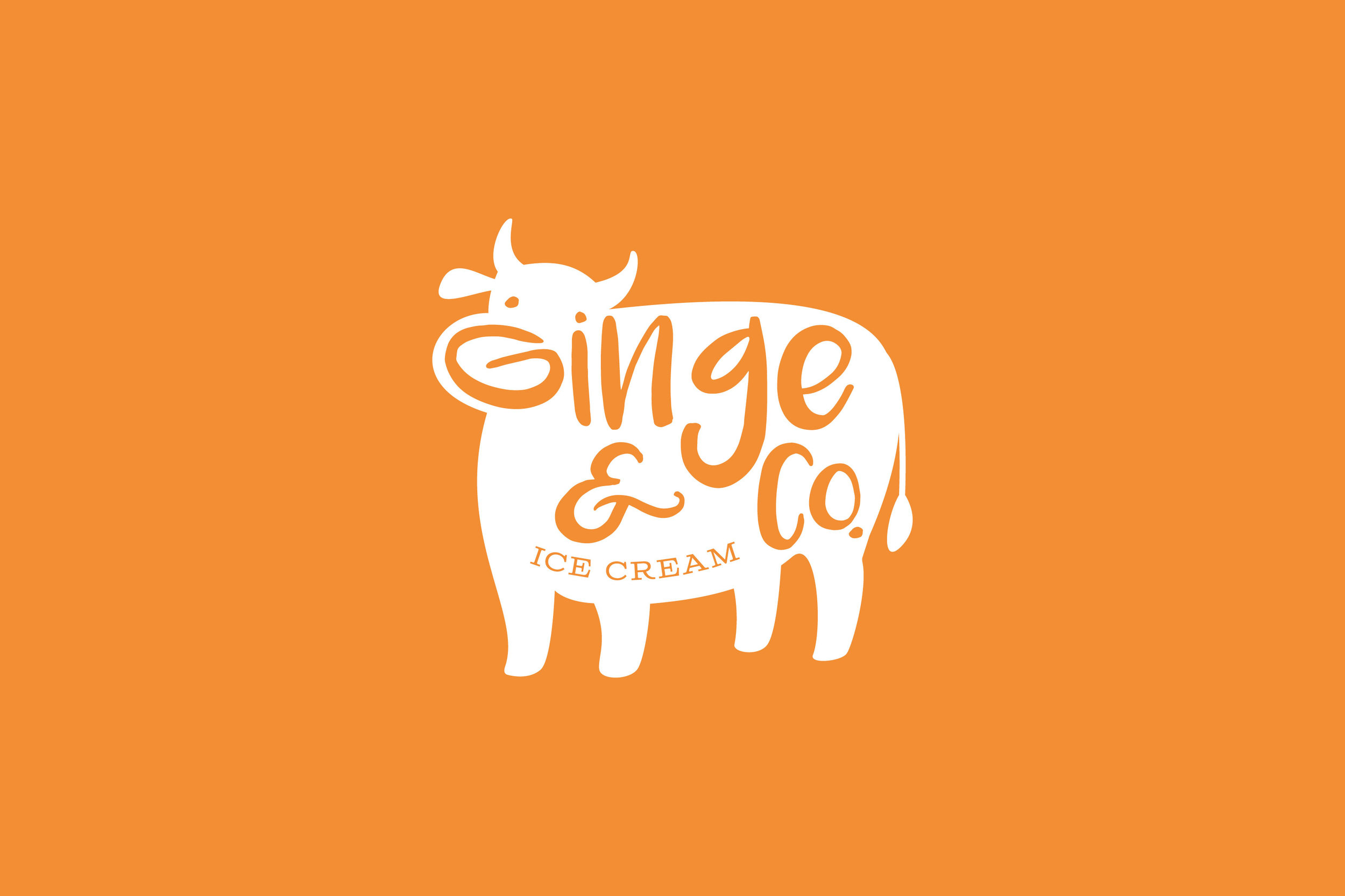 Ginge & Co.jpg