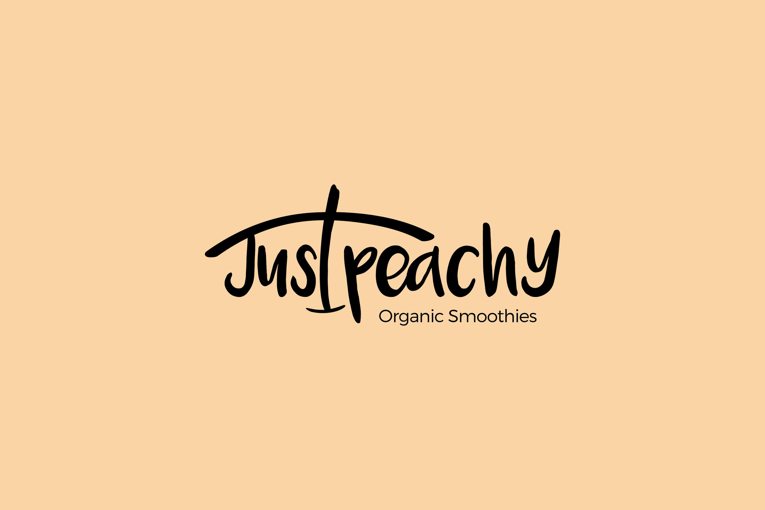 Just Peachy.jpg