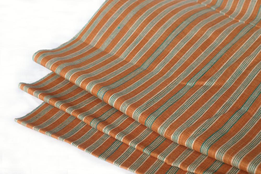 khadi cloth