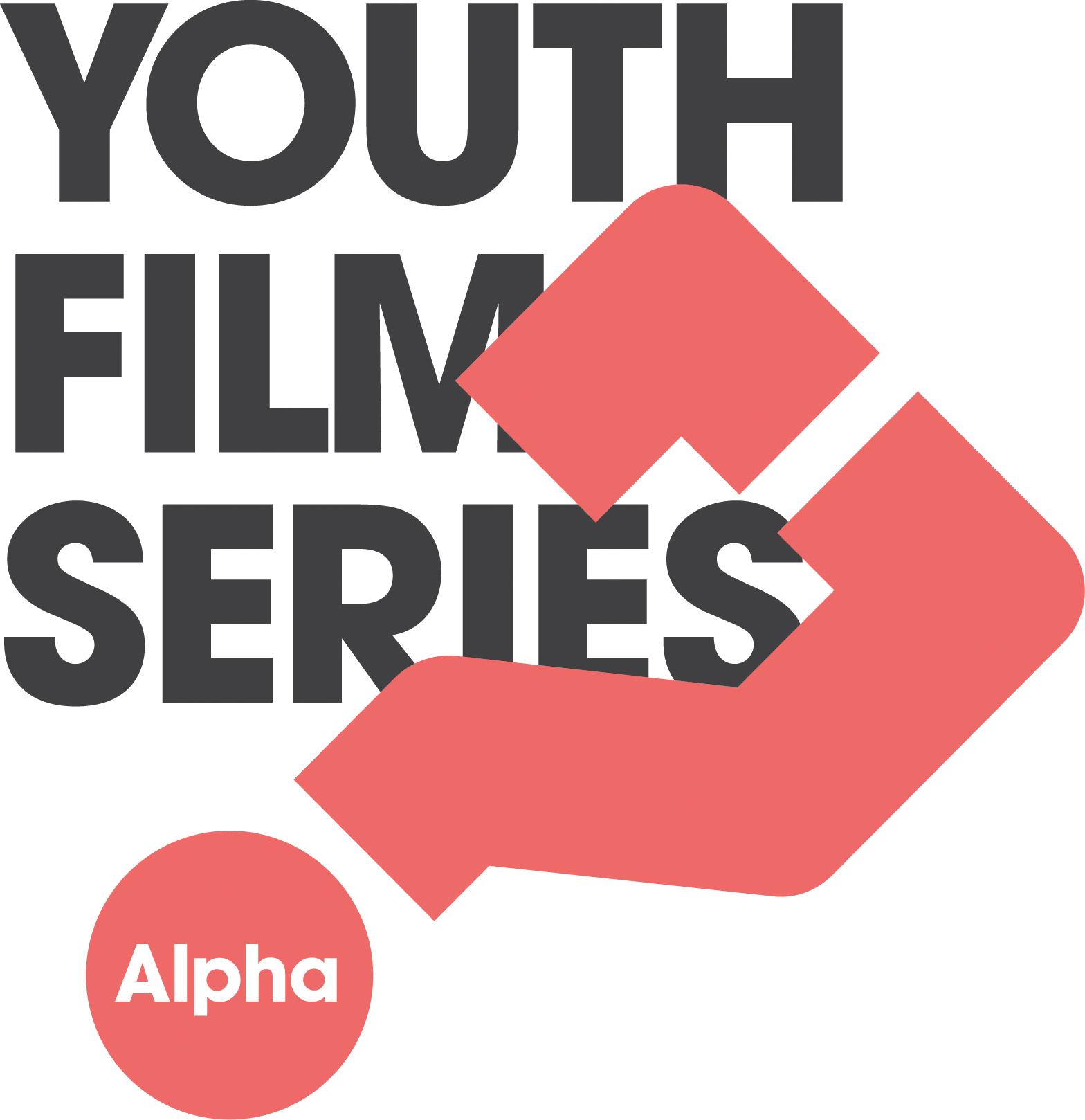 Alpha YFS Logo CMYK.png