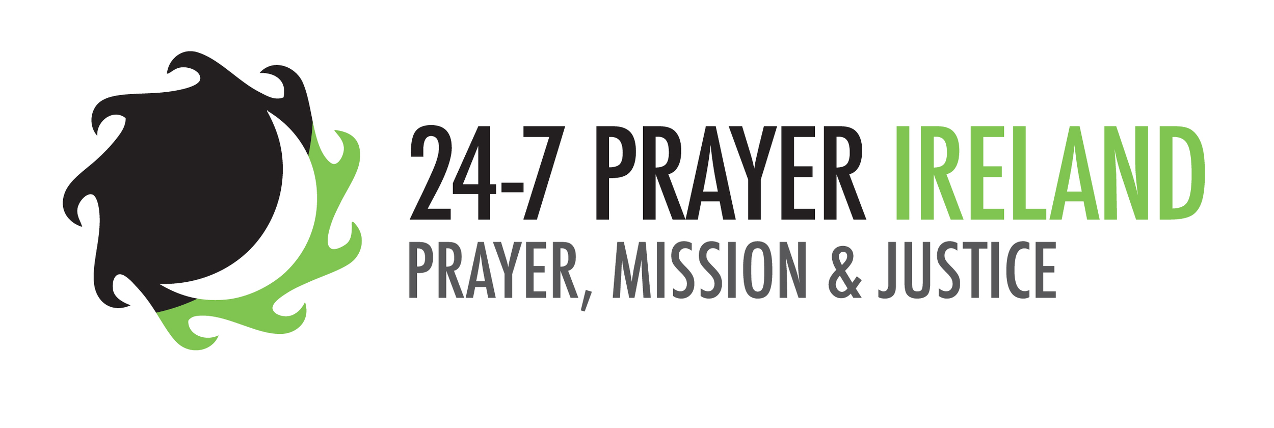 Prayer Spaces in Schools is an initiative of 24-7 Prayer