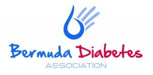 BDiabetes-Assn-logo-300x147.jpg