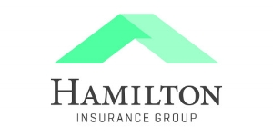 Hamilton Insurance Group logo-web .jpg
