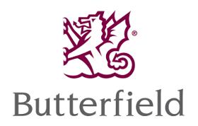 Butterfield_web.png