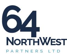 64NW-logoType.jpg