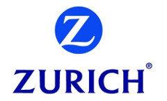 Zurich web.jpg