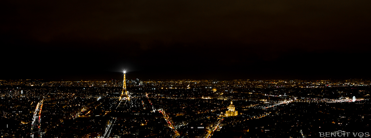 Panorama Paris 1.jpg