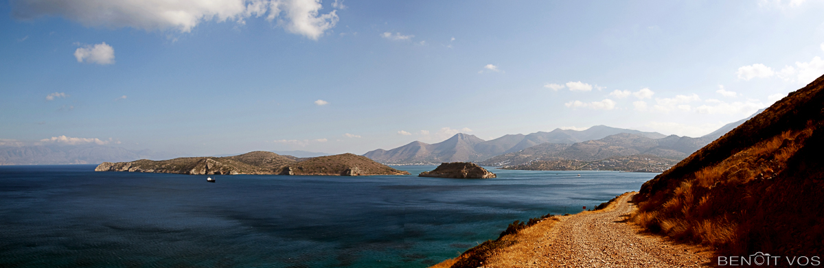 pano spinalonga 1.jpg