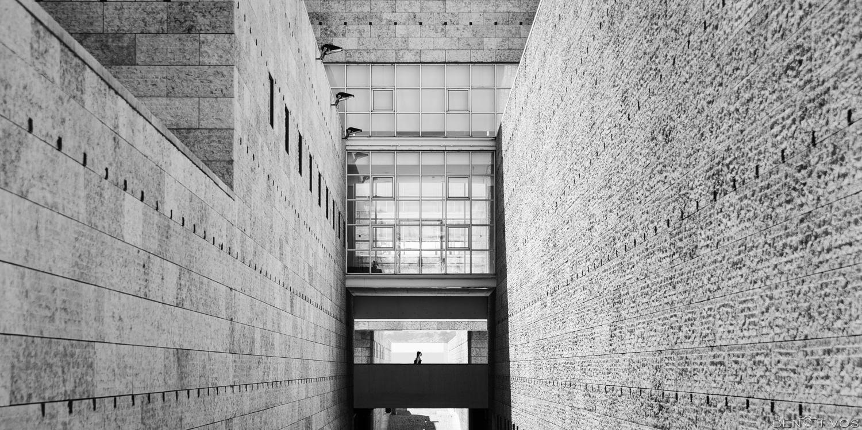 architecture - 003.jpg