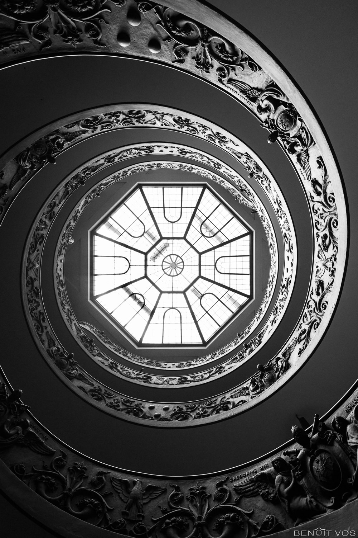 architecture - 001.jpg