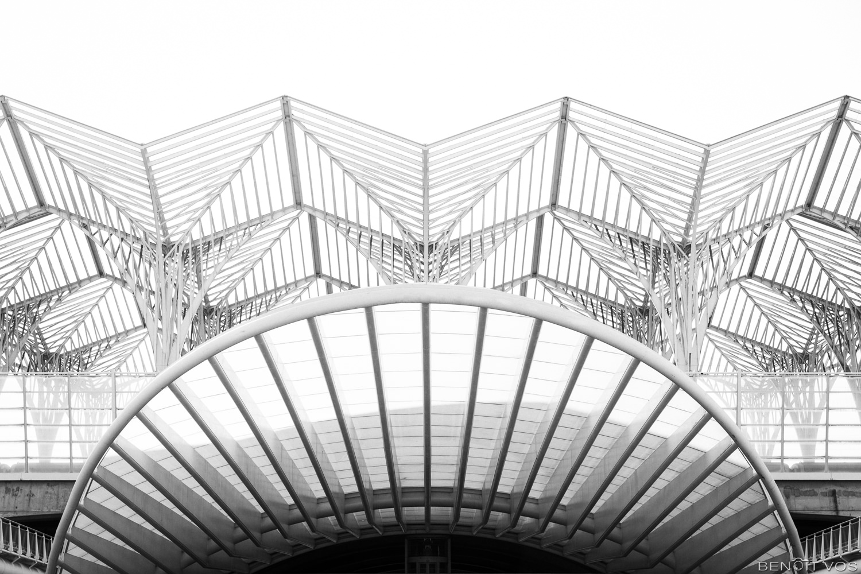 architecture - 002.jpg