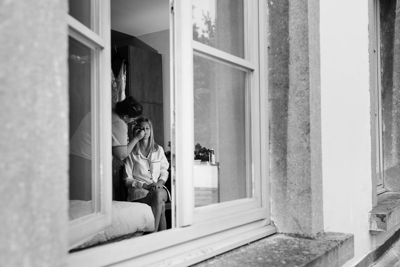 0020-Isabelle&Christophe-_V2_8532.jpg