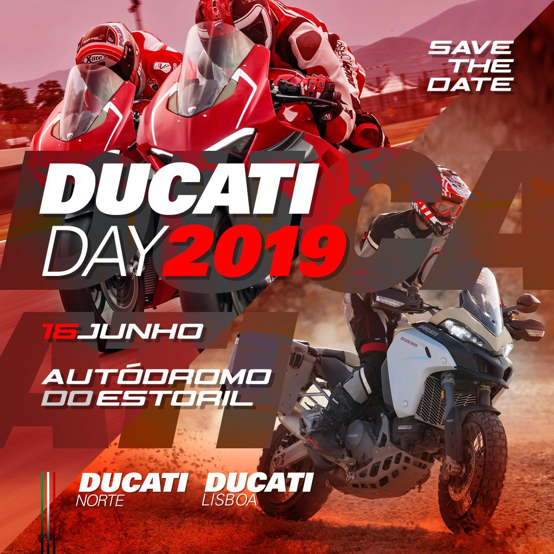 DUCATI-DAY-WEB.jpg