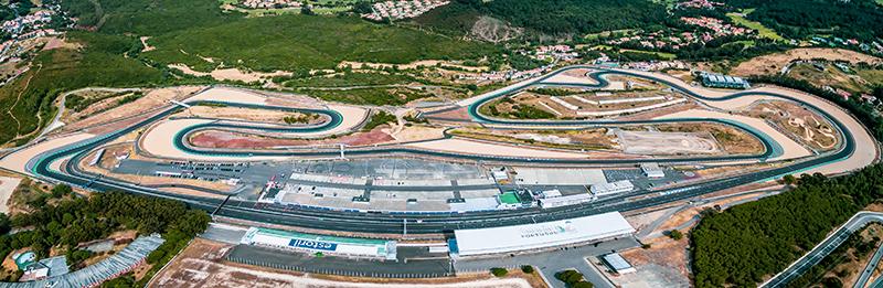 Ducati_Day_credits_WilsonPereira19-15.jpg