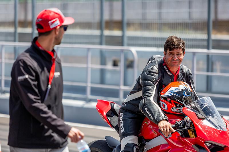 Ducati_Day_credits_WilsonPereira19-115.jpg