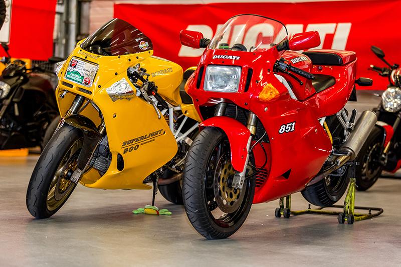 Ducati_Day_credits_WilsonPereira19-180.jpg