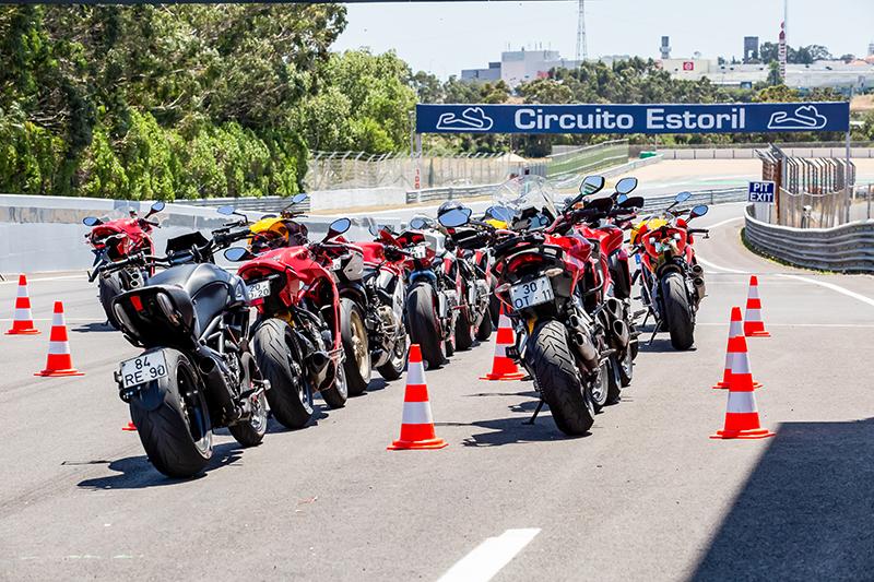 Ducati_Day_credits_WilsonPereira19-264.jpg