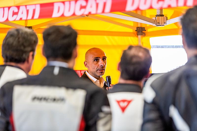 Ducati_Day_credits_WilsonPereira19-283.jpg
