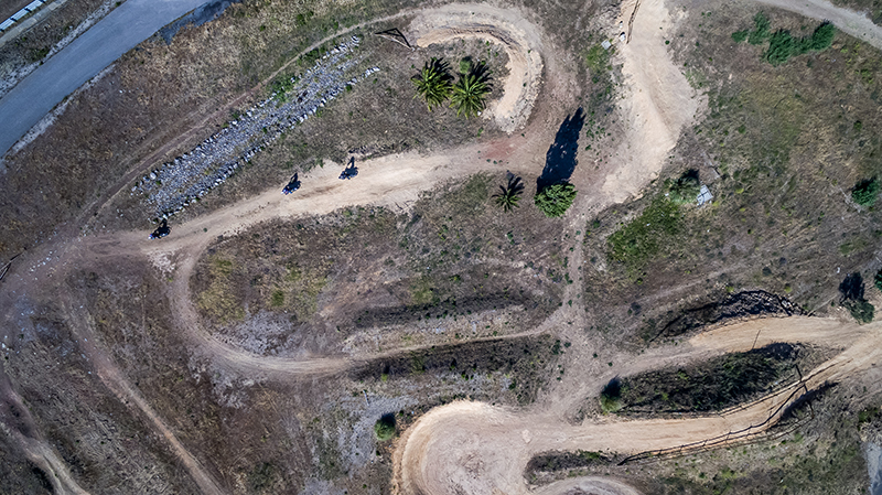 Ducati_Day_credits_WilsonPereira19-304.jpg