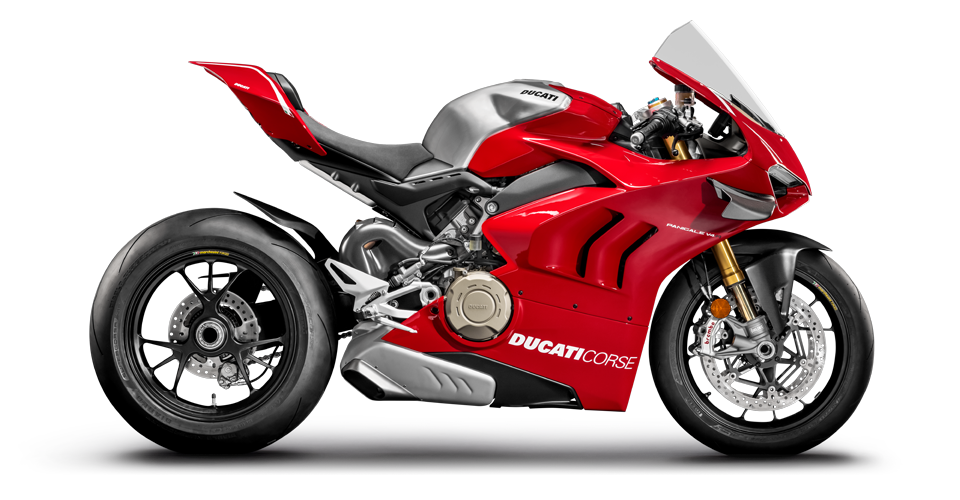 Panigale-V4-R-MY19-Red-01-Model-Preview-1050x650.png