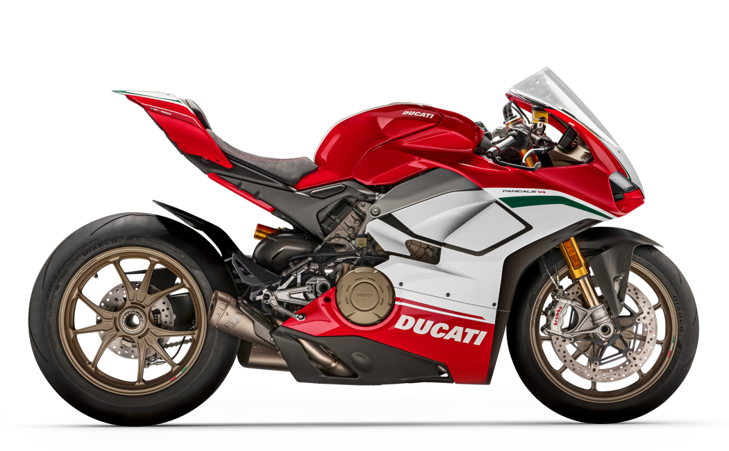Panigale-V4-Speciale-Cerchi-Magnesio-MY18-02-Model-Preview-1050x650.png