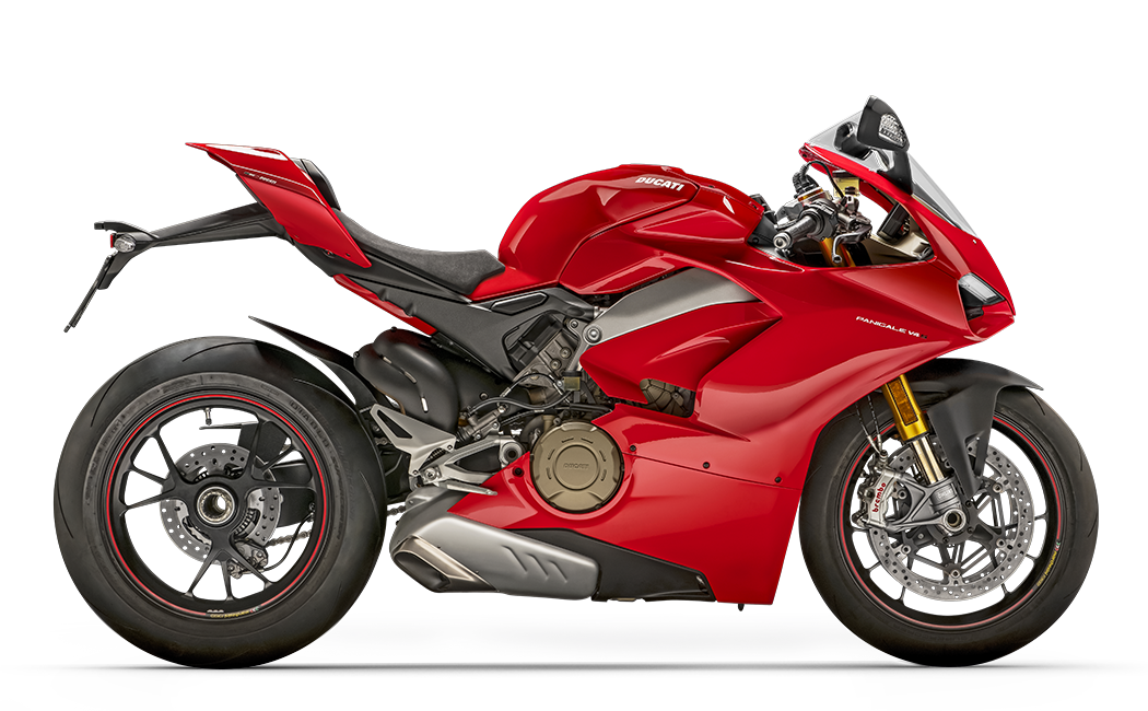 Panigale-V4-S-Red-MY18-02-Model-Preview-1050x650.png