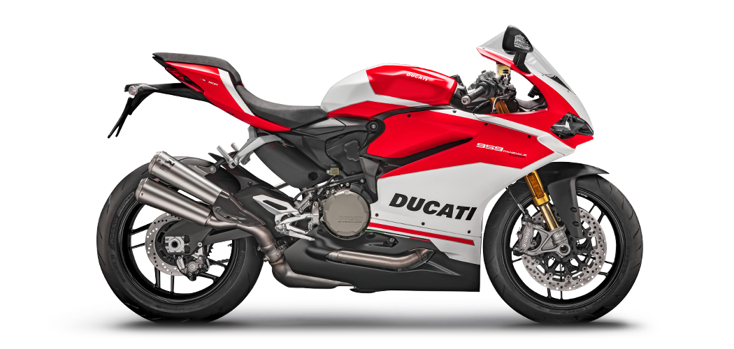 Panigale-959-MY18-Corse-Livery-01-Model-Preview-1050x650.png