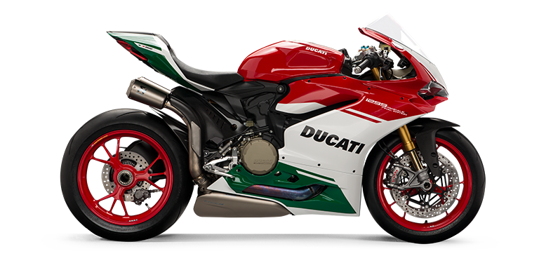 1299-Panigale-Final-Edition-MY18-01-Data-Sheet-768x480.png