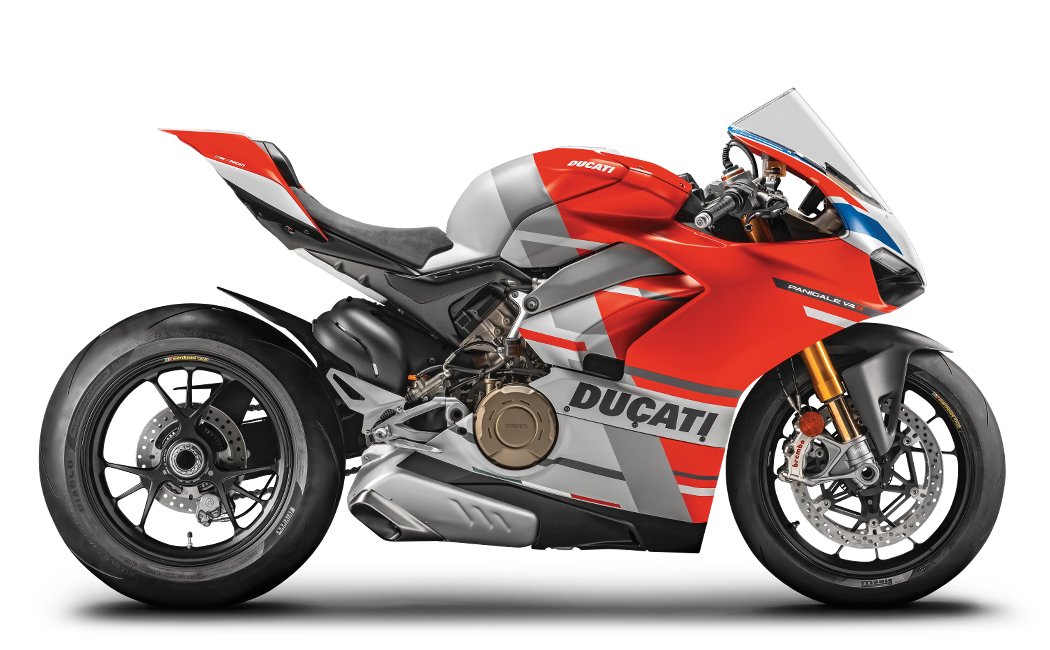 Panigale-V4-S-Corse-MY19-01b-Model-Preview-1050x650.png