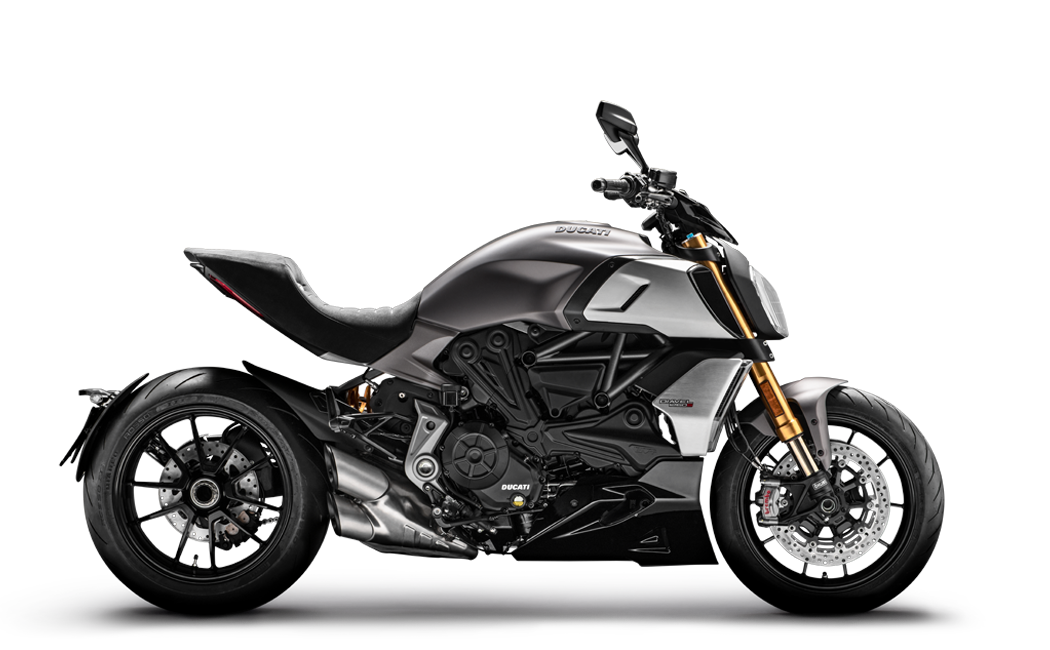 Diavel-1260-S-MY19-01-Titanium-Model-Preview-1050x650.png