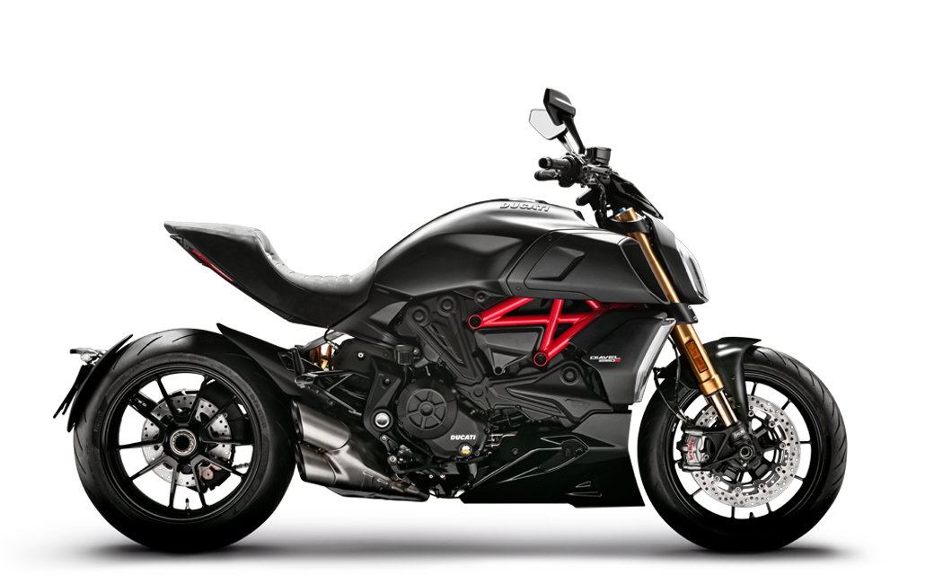 Diavel-1260-S-MY19-01-Black-Model-Preview-1050x650.png