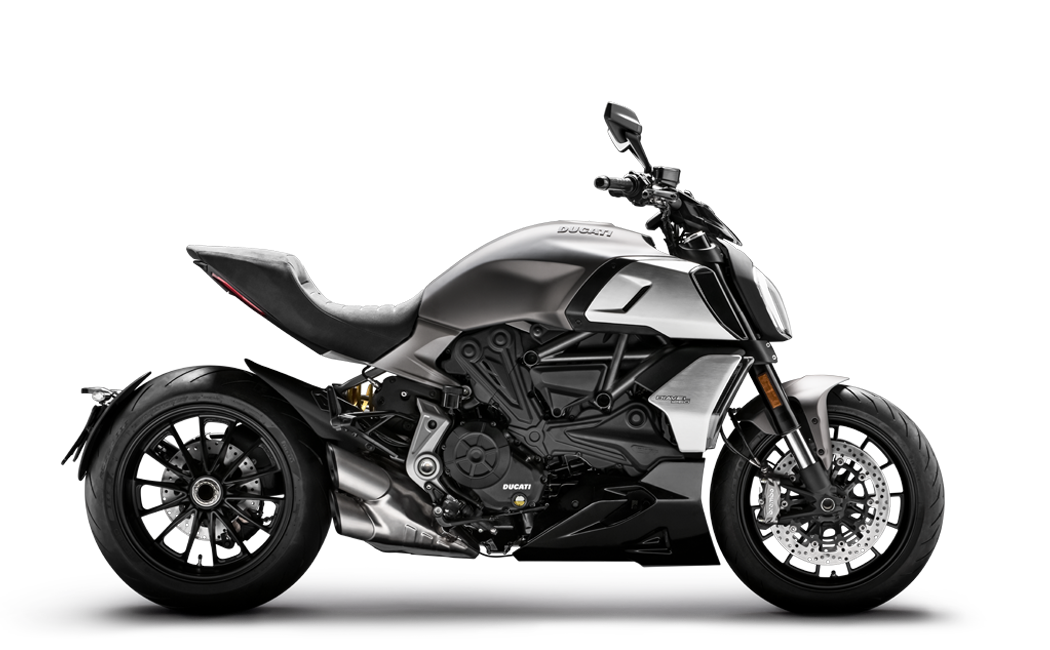 Diavel-1260-MY19-01-Grey-Model-Preview-1050x650.png