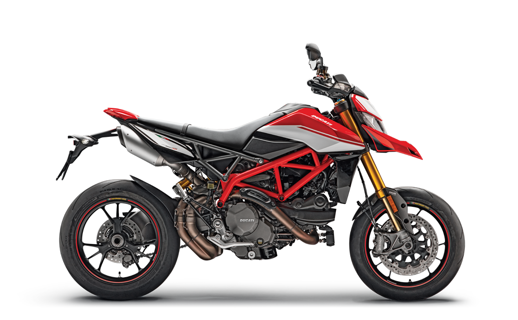 Hypermotard-950SP-MY19-Livery-01-Model-Preview-1050x650.png