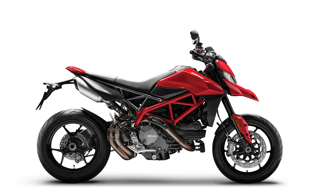 Hypermotard-950-MY19-Red-01-Model-Preview-1050x650.png
