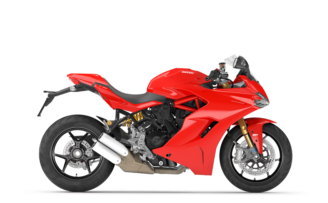 Supersport-S-MY18-Red-01-Model-Preview-1050x650.png