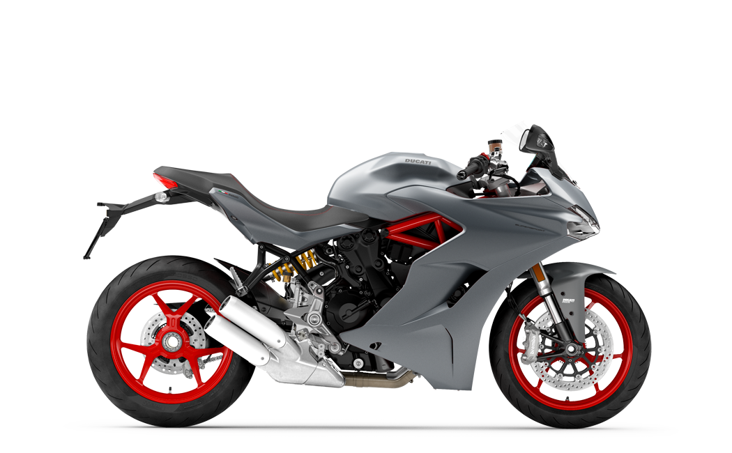 Supersport-S-MY19-Grey-02-Model-Preview-1050x650.png