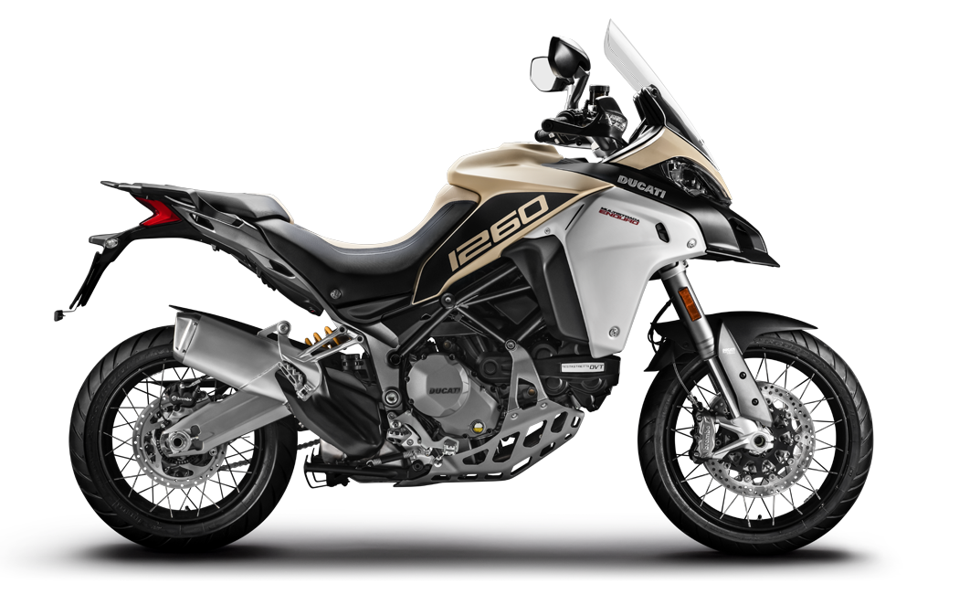 Multistrada-1260-Enduro-MY19-01-Sand-Model-Preview-1050x650.png