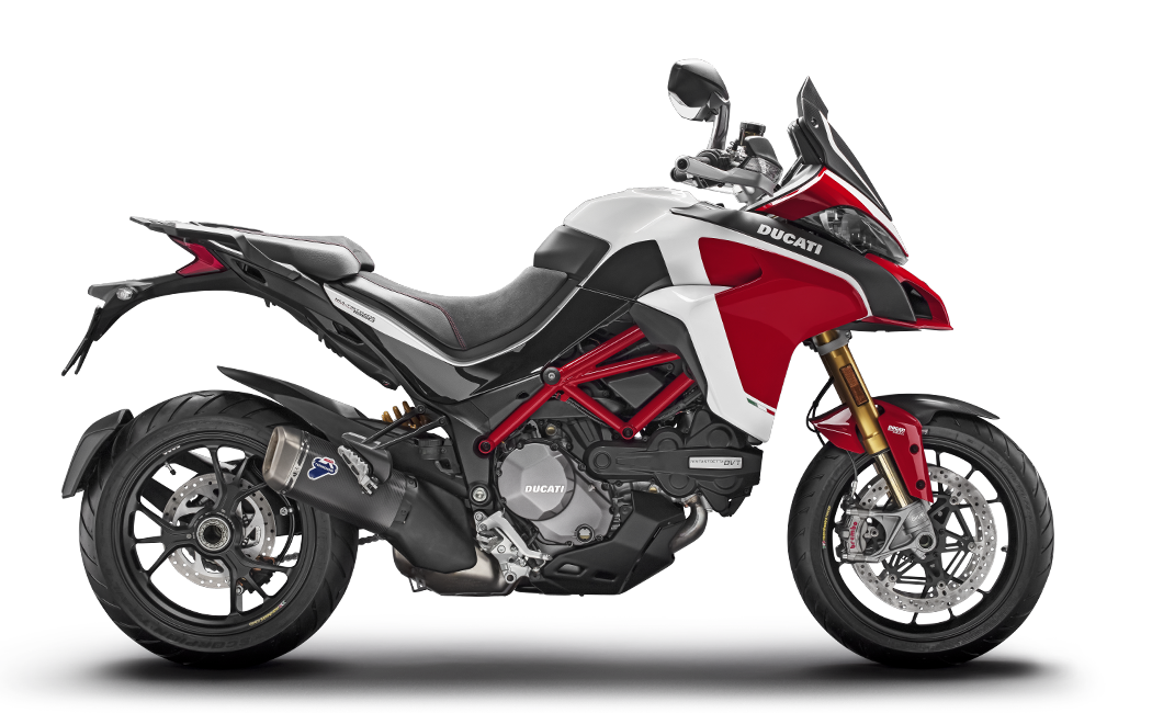 Multistrada-1260-Pikes-Peak-MY18-01-Red-Model-Preview-1050x650.png