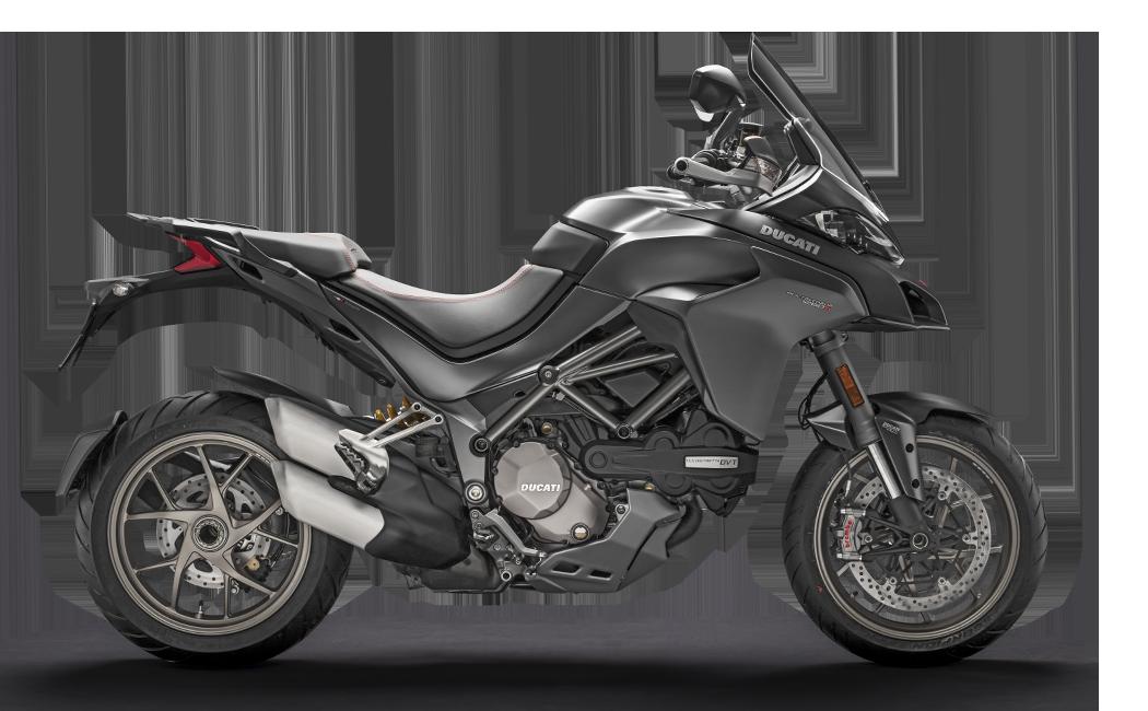 Multistrada-950-S-MY19-Glossy-Grey-Cerchi-Raggi-01-Model-Preview-1050x650.png