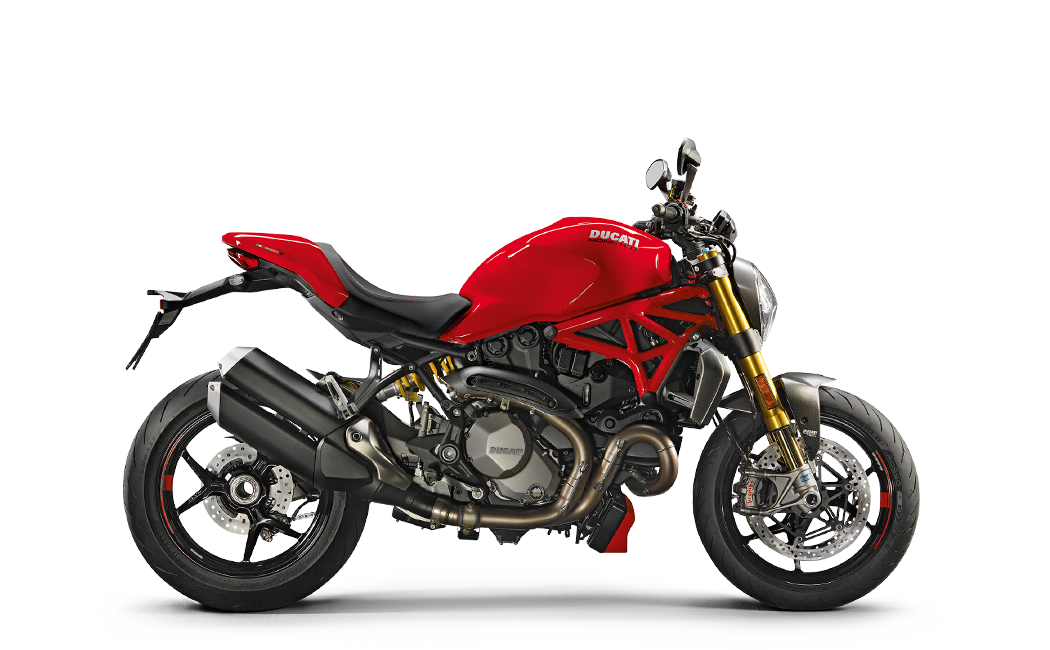 Monster-1200-S-MY18-Red-01-Model-Preview-1050x650.png
