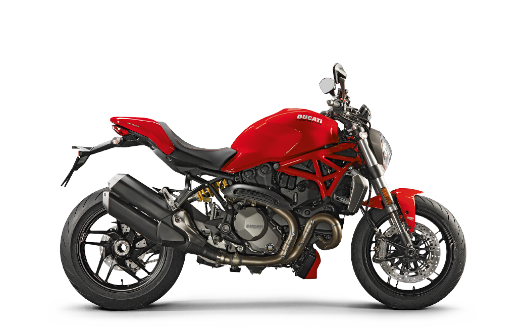 Monster-1200-MY18-Red-01-Model-Preview-1050x650.png