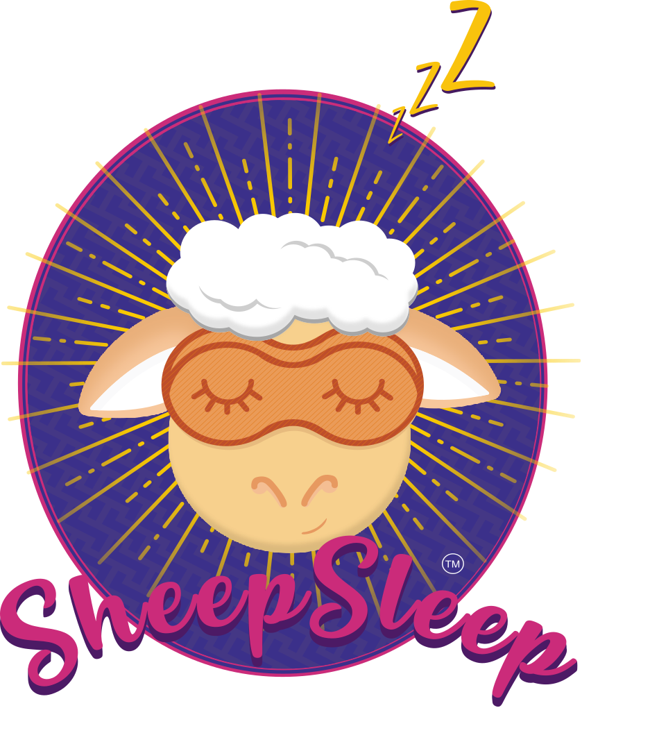 SHEEP SLEEP LOGO ONLY NO CLOUDS HIRES NO PP.png