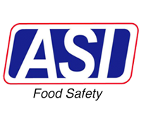 sheep-sleep-natural-sleep-aid-asi-food-safety-certified.png