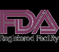 sheep-sleep-natural-sleep-aid-made-in-fda-registered-facility.png