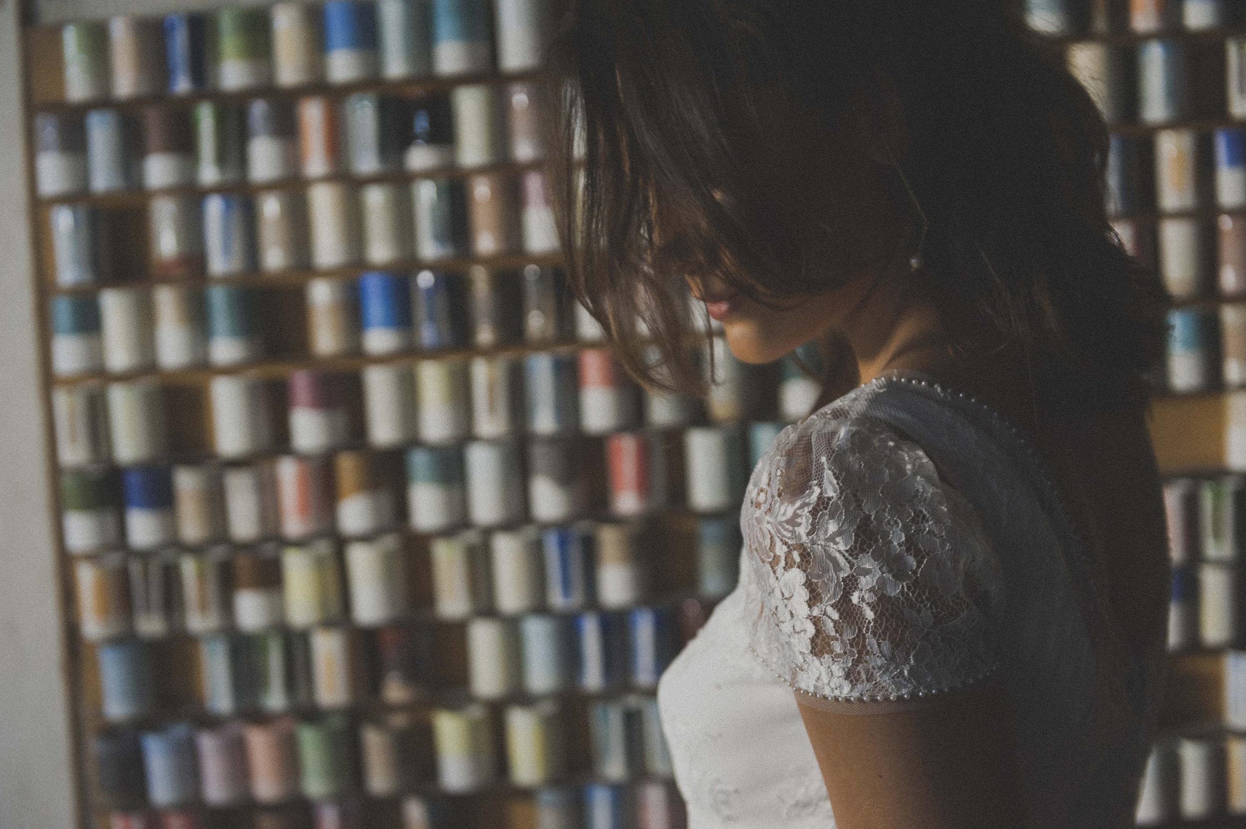 Vestido Cortella . L'Appartement Atelier . Made in BH . Made in Brazil . Vestido de Noiva BH