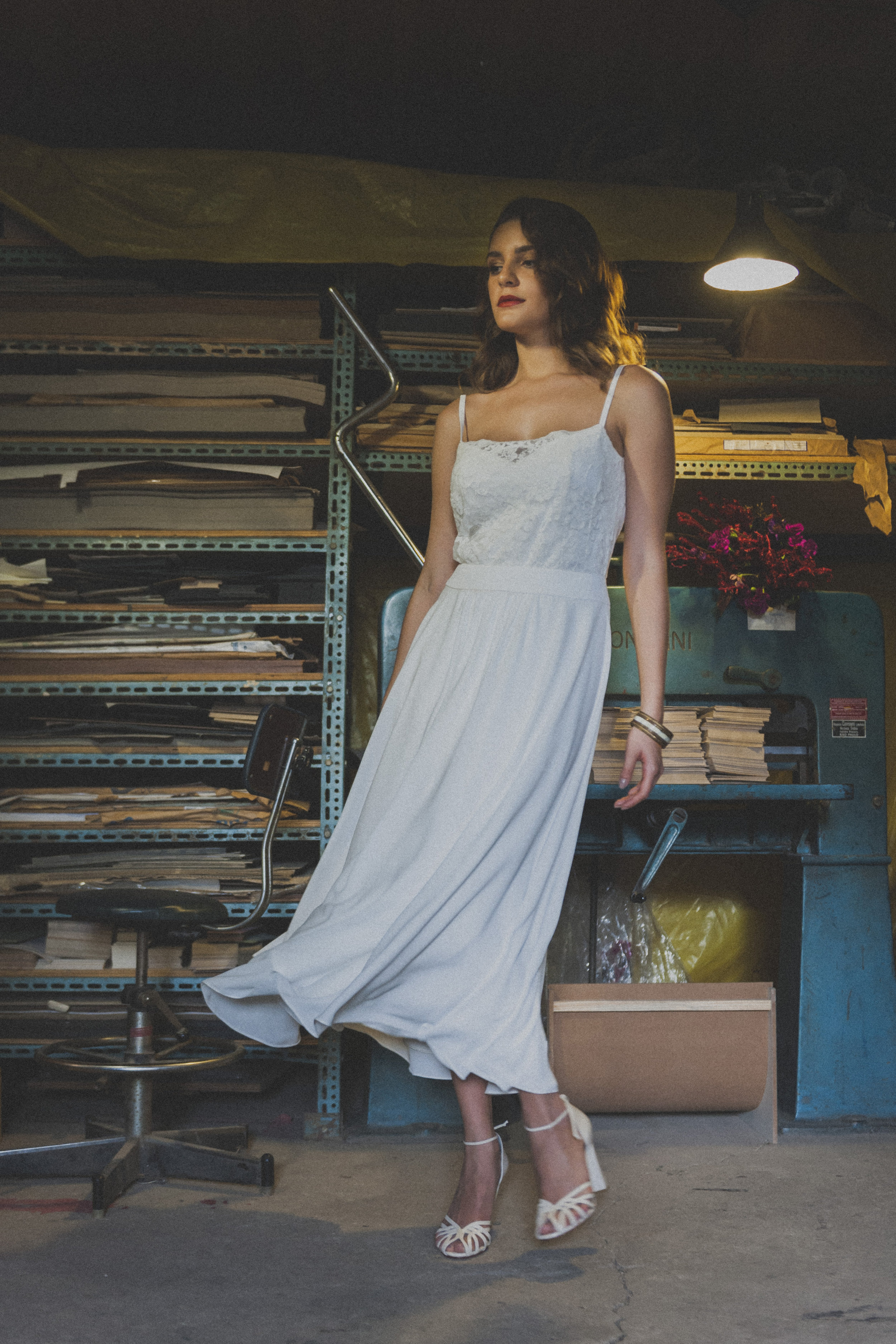 Vestido Kelly . L'Appartement Atelier . Made in BH . Made in Brazil . Vestido de Noiva BH . Sapatos Juliana Bicudo