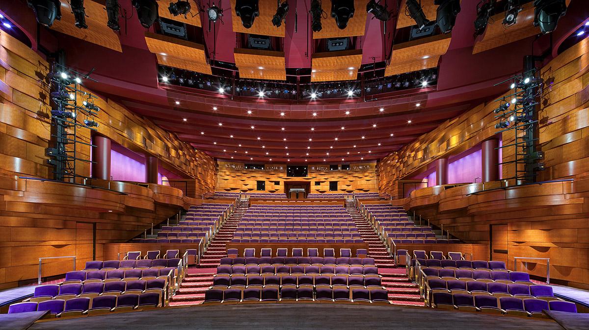 Kennedy Center-Terrace Theater.jpg