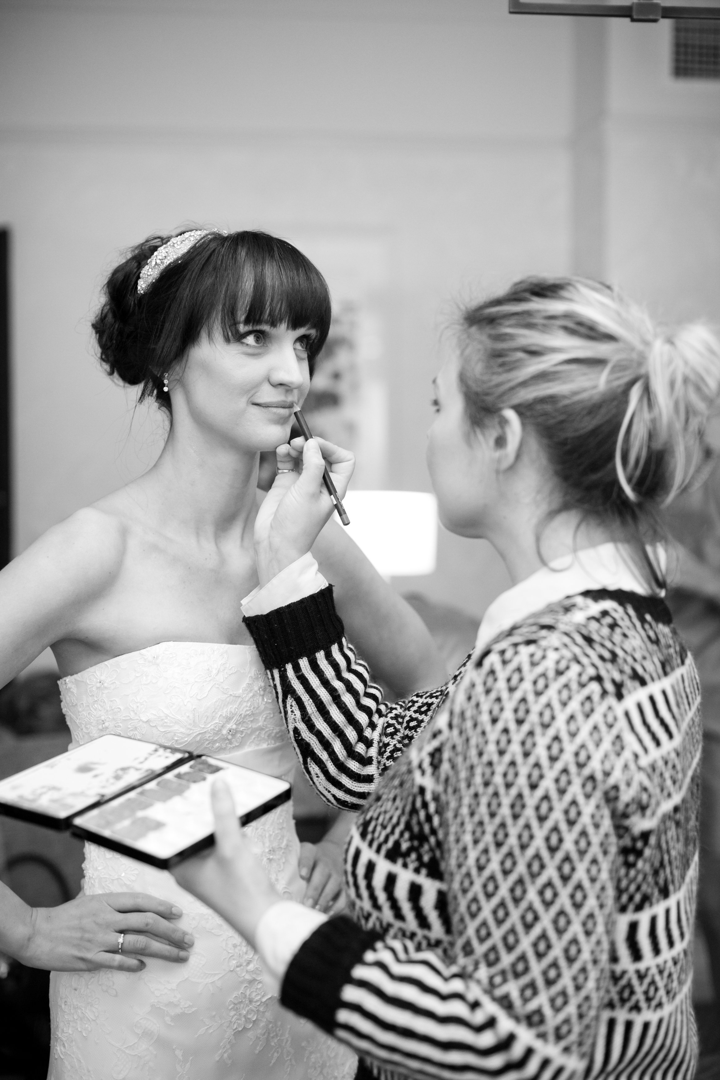 Sarah Mark-Bridal Preparations-0129.jpg