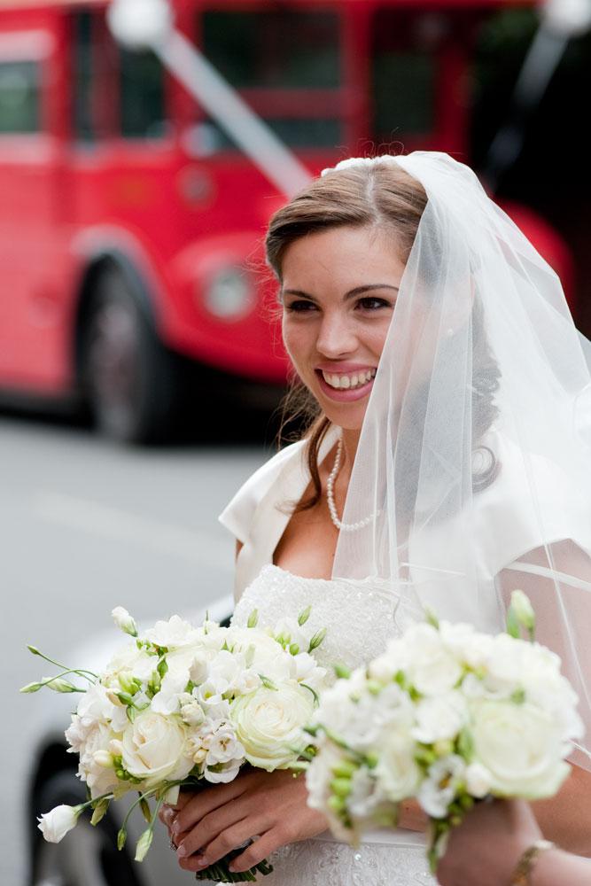 20110507_Wedding_017.jpg
