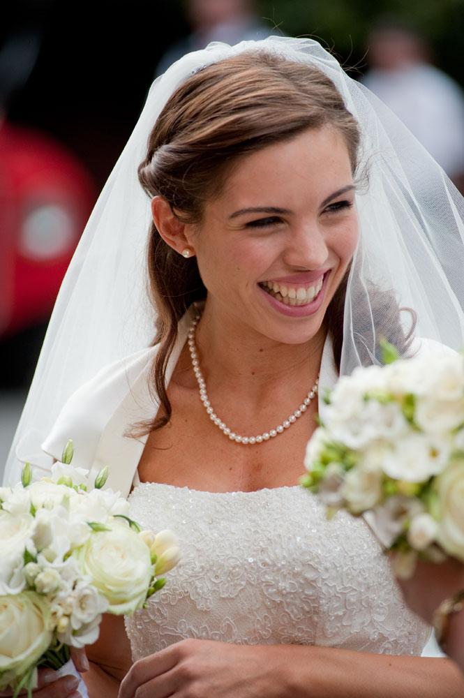 20110507_Wedding_020.jpg